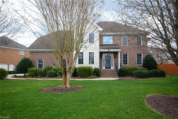 Photo of 4213 Mckenna Close, Chesapeake, VA 23321 (MLS # 10179169)