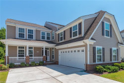 Photo of 5096 Kings Grant Circle, Suffolk, VA 23434 (MLS # 10179190)