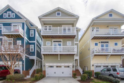 Photo of 9518 3rd Bay Street, Unit 112, Norfolk, VA 23518 (MLS # 10179420)