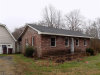 Photo of 700 Blackwater Road, Chesapeake, VA 23322 (MLS # 10179646)