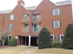 Photo of 1040 Spotswood Avenue, Unit 105, Norfolk, VA 23507 (MLS # 10179712)