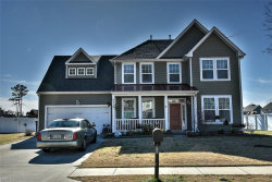 Photo of 4716 Lake Shore Drive, Chesapeake, VA 23321 (MLS # 10179745)