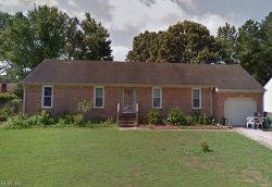 Photo of 927 Red Bay Lane, Chesapeake, VA 23322 (MLS # 10179804)