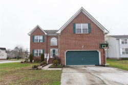Photo of 600 Batton Door Place, Chesapeake, VA 23323 (MLS # 10179925)