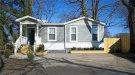 Photo of 8018 Becket Street, Norfolk, VA 23518 (MLS # 10179983)