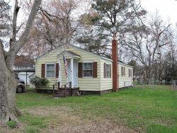 Photo of 150 Puddin Ridge Road, Moyock, NC 27958 (MLS # 10180040)