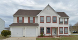 Photo of 2700 Bear Creek Lane, Chesapeake, VA 23323 (MLS # 10180062)