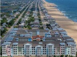 Photo of 3738 Sandpiper Road, Unit 414B, Virginia Beach, VA 23456 (MLS # 10180231)