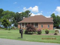 Photo of 114 Waters Drive, Moyock, NC 27958 (MLS # 10180266)