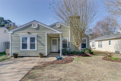 Photo of 917 Scarlet Oak Court, Chesapeake, VA 23320 (MLS # 10180334)