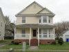 Photo of 922 Maltby Avenue, Norfolk, VA 23504 (MLS # 10180347)