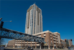Photo of 4545 Commerce Street, Unit 1707, Virginia Beach, VA 23462 (MLS # 10180363)