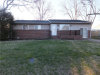 Photo of 1116 Baskerville Lane, Portsmouth, VA 23702 (MLS # 10180431)
