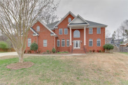 Photo of 222 Avonlea Point, Chesapeake, VA 23322 (MLS # 10180495)