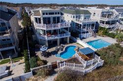 Photo of 848 S Atlantic Avenue, Virginia Beach, VA 23451 (MLS # 10180503)