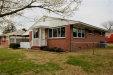 Photo of 2460 Dominion Avenue, Norfolk, VA 23518 (MLS # 10180525)