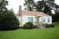 Photo of 106 Greenbrier Road, Chesapeake, VA 23320 (MLS # 10180730)