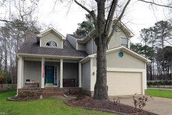 Photo of 861 Hardwood Drive, Chesapeake, VA 23320 (MLS # 10180813)