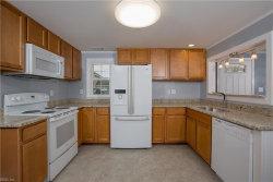 Photo of 1528 Hazel Avenue, Chesapeake, VA 23325 (MLS # 10180828)