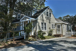 Photo of 2252 Hatton Street, Virginia Beach, VA 23451 (MLS # 10180943)