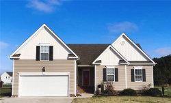 Photo of 108 New Colony Drive, Moyock, NC 27958 (MLS # 10180945)