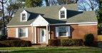 Photo of 152 Chester Street, Norfolk, VA 23503 (MLS # 10181139)