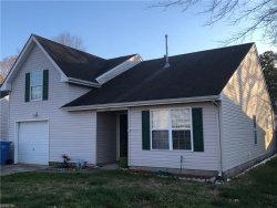 Photo of 1709 Weber Avenue, Chesapeake, VA 23320 (MLS # 10181201)