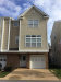 Photo of 4744 Beach Bay Court, Virginia Beach, VA 23455 (MLS # 10181221)