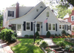 Photo of 1415 Woodrow Avenue, Norfolk, VA 23507 (MLS # 10181243)