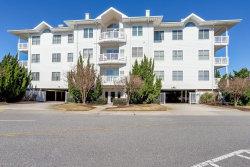 Photo of 400 Rudee Point Road, Unit 301, Virginia Beach, VA 23451 (MLS # 10181290)