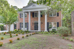 Photo of 7653 Gleneagles Road, Norfolk, VA 23505 (MLS # 10181306)