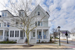 Photo of 4463 Pleasant Avenue, Norfolk, VA 23518 (MLS # 10182349)