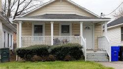 Photo of 133 West Seaview Avenue, Norfolk, VA 23503 (MLS # 10182532)