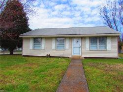 Photo of 901 77th Street, Newport News, VA 23605 (MLS # 10182619)