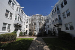 Photo of 800 W Princess Anne Road, Unit D5, Norfolk, VA 23517 (MLS # 10182628)