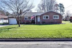 Photo of 118 Wendfield Circle, Newport News, VA 23601 (MLS # 10182657)