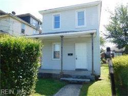Photo of 2911 Wickham Avenue, Newport News, VA 23607 (MLS # 10182664)