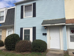 Photo of 1572 Darren Circle, Portsmouth, VA 23701 (MLS # 10182705)