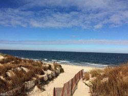 Photo of 2302 Kingbird, Virginia Beach, VA 23455 (MLS # 10182808)