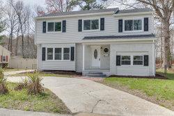 Photo of 112 Prince James Drive, Hampton, VA 23669 (MLS # 10182853)