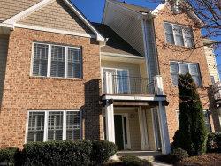 Photo of 952 Hollymeade Circle, Newport News, VA 23602 (MLS # 10182905)