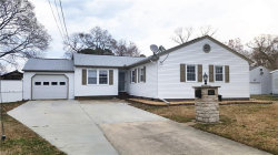 Photo of 413 Durham Street, Hampton, VA 23669 (MLS # 10182963)