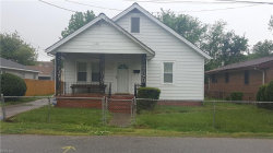 Photo of 716 Downing Street, Hampton, VA 23661 (MLS # 10182990)