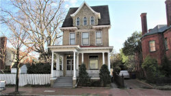 Photo of 411 North Street, Portsmouth, VA 23704 (MLS # 10183043)