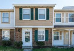 Photo of 14 Christine Court, Hampton, VA 23666 (MLS # 10183047)