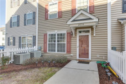 Photo of 2115 Gentry Street, Unit 142, Suffolk, VA 23435 (MLS # 10183049)