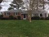 Photo of 13 Shirley Drive, Hampton, VA 23666-2645 (MLS # 10183056)