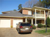 Photo of 301 Constance Woods Drive, Suffolk, VA 23434 (MLS # 10183104)