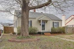 Photo of 329 Wilton Avenue, Hampton, VA 23663 (MLS # 10183175)
