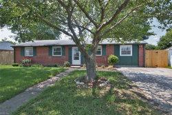 Photo of 2105 Andrews Boulevard, Hampton, VA 23663 (MLS # 10183223)